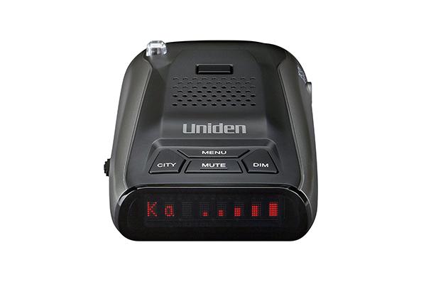 uniden-lrd750