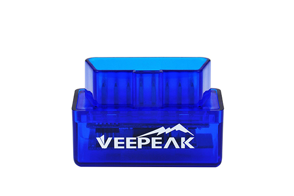 veepeak-mini-vp11
