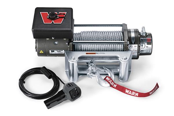 warn-26502-m8000