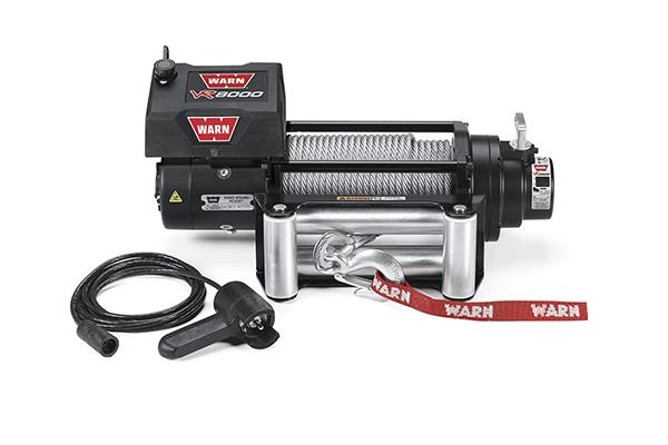 warn-86245-vr8000