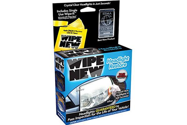 wipe-new-hdl6pcmtrrt