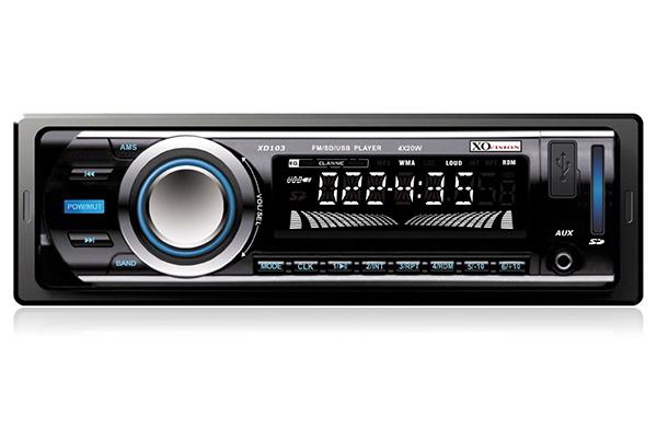 xo-vision-xd103-car-stereo