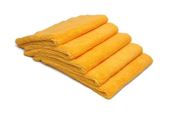 zeroedge-detailing-towel