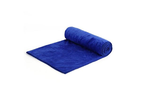itavah-microfiber-drying-towel